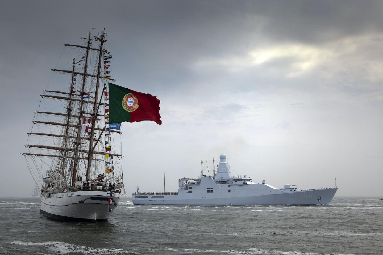 Sail-DH-2013